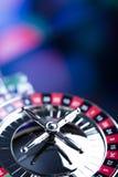 kasino Fotografering för Bildbyråer