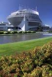 Kasino - Montreal - Kanada Stockfotografie