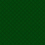 Kasinopokerhintergrund mit dunkelgrünen Farben Nahtloser Vektor Vektor Abbildung