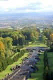 Kassel, Germany Royalty Free Stock Image