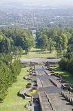 Kassel Royalty Free Stock Images