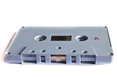kassett Arkivbild