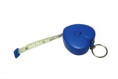 Kassettmeter Royaltyfri Bild