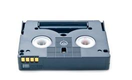 kassettvideo Arkivbilder