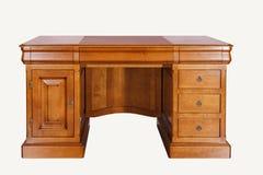 Kast van de het ontwerp de binnenlandse ruimte van de meubilairstijl Royalty-vrije Stock Afbeeldingen