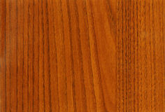 kastanjebrun träcorsicohq-textur Arkivbilder