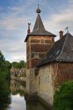 Kasteel van Perk imagen de archivo