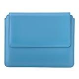 Kasten für Tablette Lizenzfreie Stockbilder