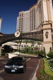 kasynowy palazzo