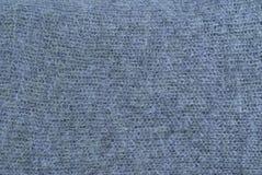 Kaszmirowy tekstury tło Obrazy Stock