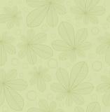 kasztan bezszwowy tło Obraz Stock
