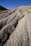 kasztelów diefenbaker jeziorny piasek obrazy royalty free