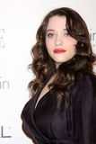 Kat Dennings Royalty Free Stock Images