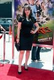 Kat Dennings Royalty Free Stock Photos
