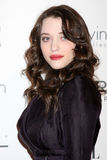Kat Dennings Stock Photography