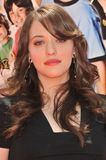 Kat Dennings Royalty Free Stock Photo