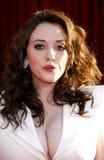 Kat Dennings Royalty Free Stock Image