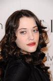 Kat Dennings Stock Photos