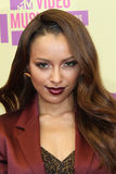 Kat Graham Royalty Free Stock Photography