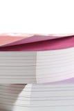 Katalog lizenzfreies stockbild