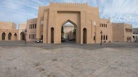 Katara bying?ng arkivfilmer