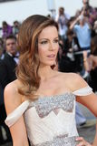Kate Beckinsale Stock Images