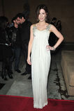 Kate Beckinsale Royalty Free Stock Image