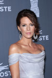 Kate Beckinsale Stock Image