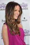 Kate Beckinsale Stock Images