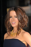 Kate Beckinsale Royalty Free Stock Photo