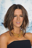 Kate Beckinsale Stock Photo