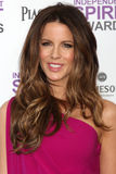 Kate Beckinsale Royalty Free Stock Photos