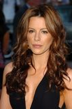 Kate Beckinsale Obrazy Royalty Free