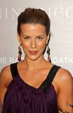 Kate Beckinsale Fotos de Stock