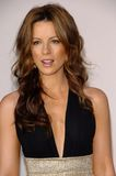 Kate Beckinsale Fotografia Royalty Free