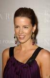 Kate Beckinsale Imagens de Stock Royalty Free