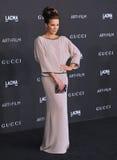 Kate Beckinsale Fotos de Stock Royalty Free