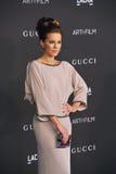 Kate Beckinsale Imagem de Stock Royalty Free