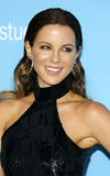 Kate Beckinsale Photos libres de droits