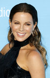 Kate Beckinsale Images libres de droits