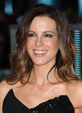 Kate Beckinsale Royalty Free Stock Photography