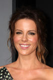 Kate Beckinsale Royalty Free Stock Image