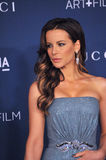Kate Beckinsale Stock Photos