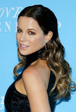 Kate Beckinsale Royalty Free Stock Images