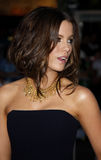 Kate Beckinsale Stock Image