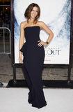 Kate Beckinsale Royalty Free Stock Photos