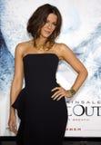 Kate Beckinsale Stock Photos