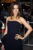 Kate Beckinsale Royalty Free Stock Photo