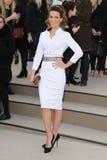 Kate Beckinsale zdjęcia stock