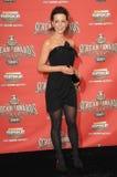 Kate Beckinsale,Queen Stock Photos